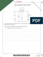 111-113.pdf