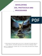 policies_and_procedures_jan_13___2_.pdf