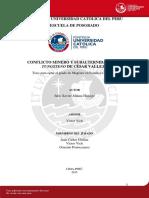 ALDANA_HIDALGO_JULIO_XAVIER_CONFLICTO.pdf