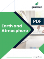 earth_and_atmosphere_90