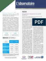 OBS 76_TPE_050520.pdf