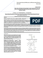 3369-Article Text-13728-1-10-20141224.pdf