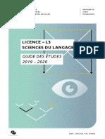Guide-etudes-L3-sciences-langage-2019_Final 2