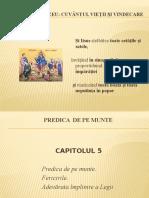 fericiri_predica_de_pe_munte.pptx