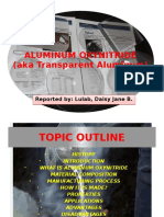 ALUMINUM-OXYNITRIDE.pptx