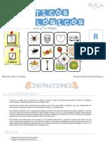 loto_fonetico_r_agrupado.pdf