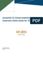 Aruba 8320 OS-CX Virtual Switching.pdf
