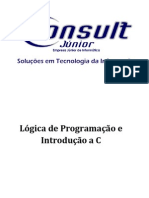 Logica_e_C_por_ConsultJR1