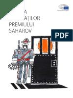 CARTEA_LAUREATILOR_PREMIULUI_SAHAROV_2016.pdf