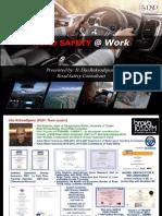 04. Eko Reksodipuro_ JM Road Safety @ Work