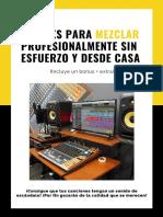 Guía-7HM-7-Hacks-de-Mezcla-by-Ingenieria-Musical.pdf