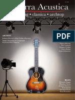 Chitarra-Acustica-01-Ita.pdf