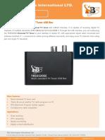 tbs5520se_multi_standard_universal_tv_tuner_box_data_sheet