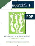 Rural Women (Spanish).pdf