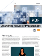 AI and procurement.pdf