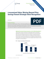 Hackett-Procurement-Strategic-Value-Recognition-Insight.pdf