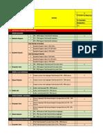 Itungan Analisis Kumuh WP IV edit