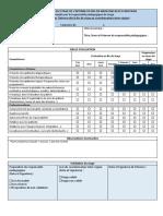 FICHE eval stage interne modif RT