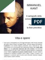 Kant Fase Precritica.pdf