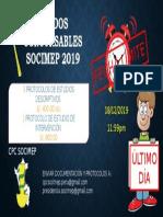 Fondos concursables socimep 2019.pptx