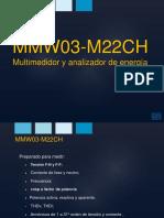WEG-MMW03-M22CH-guia-de-configuracion-es.pdf