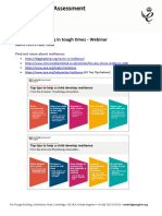 uPm3oGaqDVoTgLu2eCy11587455468-1.pdf