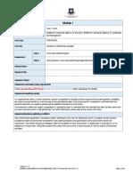 BSBADV602 ASSESSMENT TOOL TASK 1 AND 2_V2020 T1 1.2 2.docx