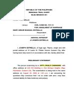 JA Petitioner Estrella Pacr Court 2
