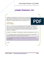 Cedd - Psychologie féminine 101.pdf