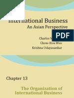 10 Organisasi Bisnis Internasional (2).pdf