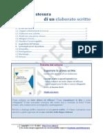 Guida-alla-stesura-di-un-elaborato.pdf