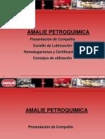AMALIE_CURSILLO-DE-LUBRICACIÓN.pdf