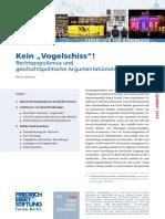 "Hoffmann-2019-Kein ""Vogelschiss""! _ Rechtspopu"