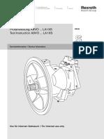 Test instruction_ A8VO.pdf