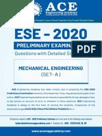 ACE-ACADEMY-ME-SET-A-2020 (gate2016.info)