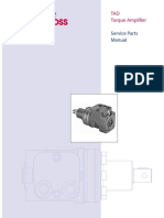 520L0504-TAD Torque Amplifier.pdf