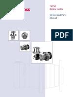 520L0542_TMTW Orbital Motor_SAP_01-2003_Rev A.pdf