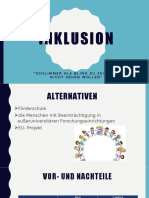 Inklusion Aleks.pptx
