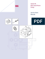 520L0813 S40 M25 Variable Pump SPM.pdf