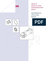 BLN-2-41658 Rev A, S20 MF Quick Reference SPM.pdf