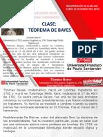 CLASE TEOREMA DE BAYES - PROFESORA ROSA VIRGINIA HERNÁNDEZ.pptx