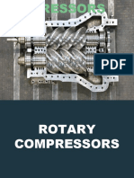 11 Rotary Compressors.pptx