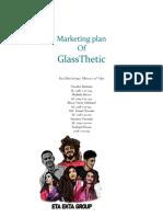 GlassThetic.docx