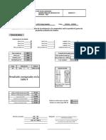 Formato_laboratorio_maderas hecho.xlsx
