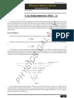 Semiconductors PG.pdf
