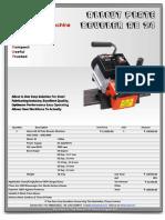 AB 24 P.pdf