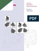 Series 45 Pumps_TI_520L0519_Rev FH_May 2008.pdf