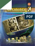 Sosiologi_3_Kelas_12_Wida_Widianti_2009.pdf