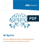AI-Sprint.-How-to-validate-the-idea-of-AI-in-your-company-in-less-than-a-month