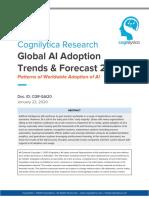 Global-AI-Adoption-Trends-Forecast-2020